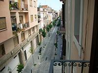 Barcelona - Sant Martí - Sant Martí