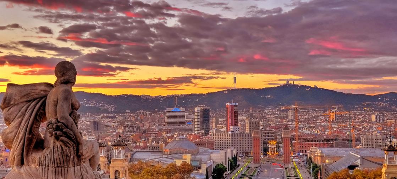 Barcelonaprop
