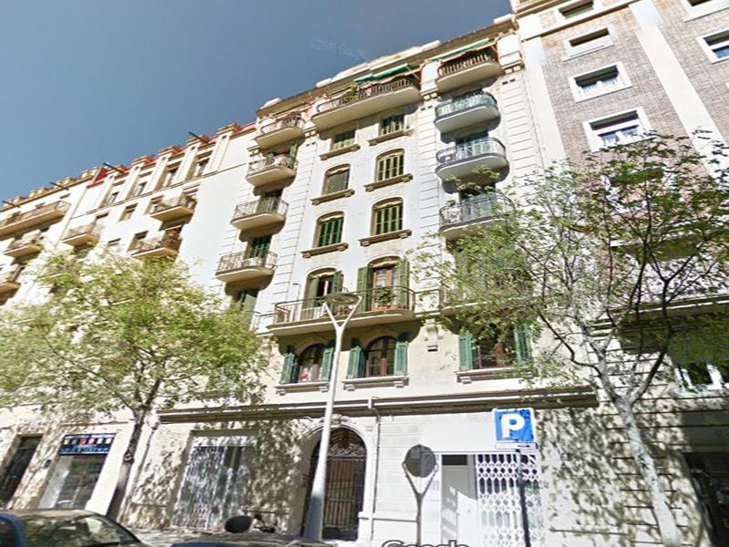 Precioso departamento cerca de La Monumental.