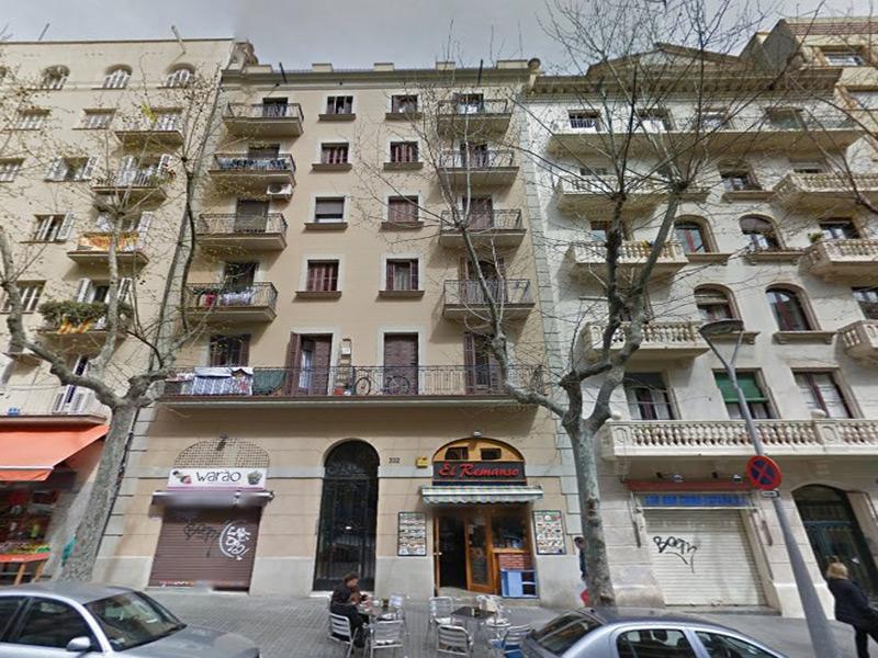 Oportunidad por precio a 50 mts de Avenida Gaudi.