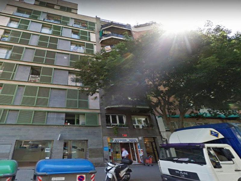 Apartamento tipo loft reformado excelente ubicación y rentabilidad