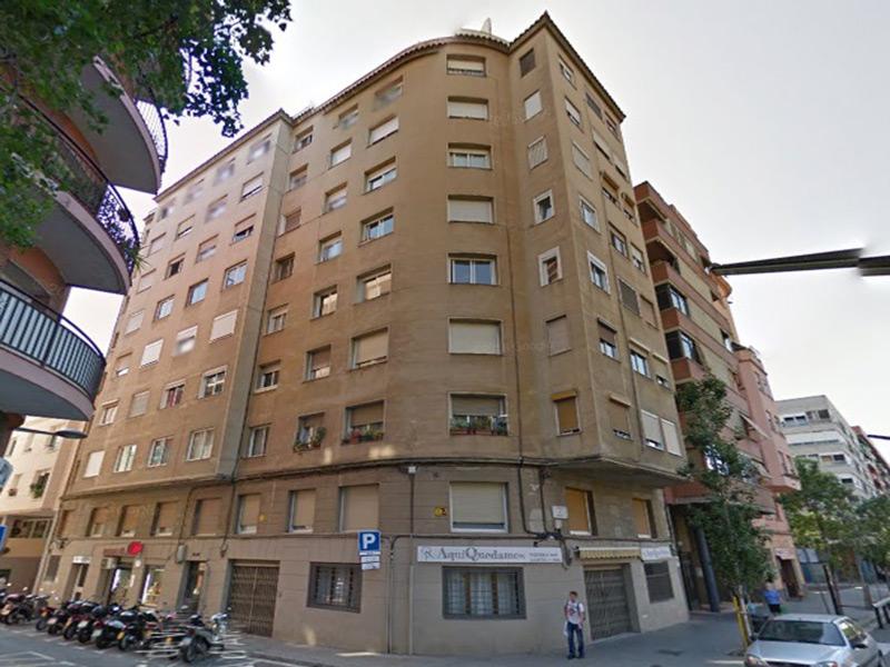 Oportunidad por precio, hermoso departamento cerca del Camp Nou.