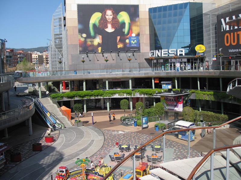 Reformas Baños Nou Barris:BarcelonaProp – Ofertas – Departamento buena renta en Nou Barris