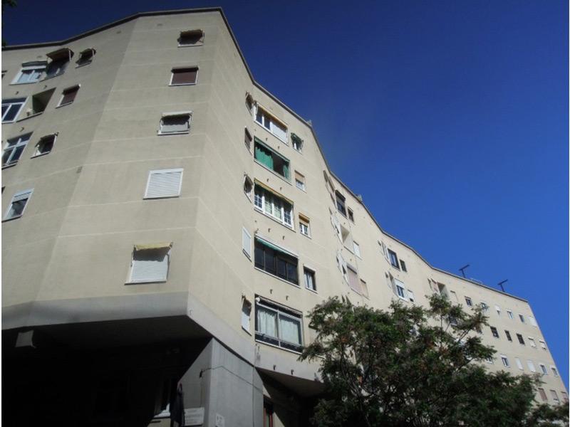 Oportunidad por precio en Sant Andreu.