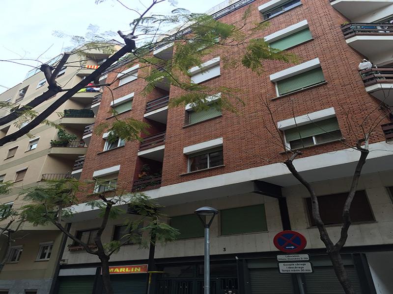 Buena oportunidad en Sant Andreu.
