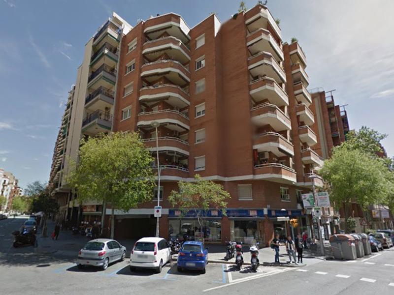 Oportunidad por precio en zona cerca de Avenida Gaudi.
